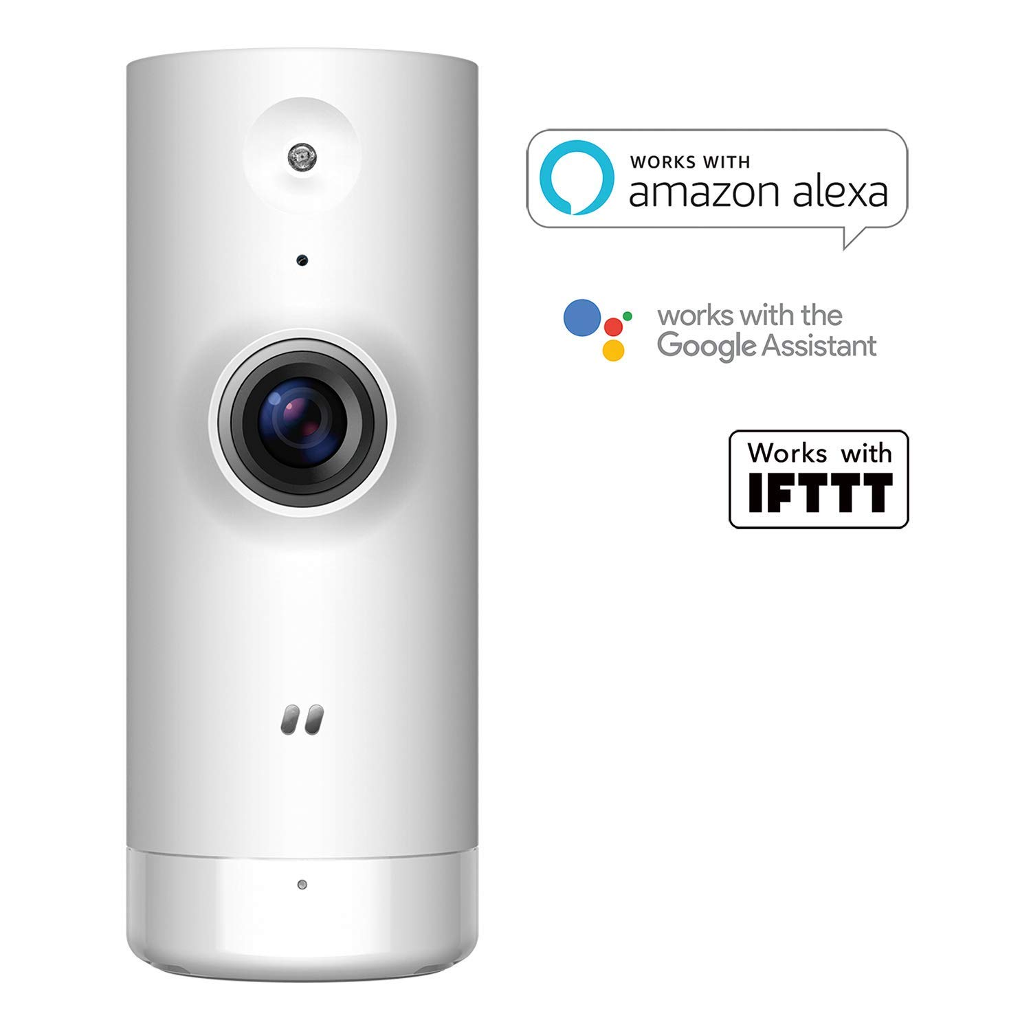 IP CAMERA MINI D-LINK HD DCS-8000LH CLOUD