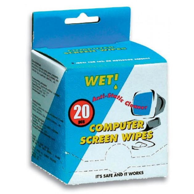 ZHEG Kit Di Pulizia Per Ventole Grafiche Per Computer Notebook In Silicone Di Raffreddamento Termico In Pasta Cpu@Jgray