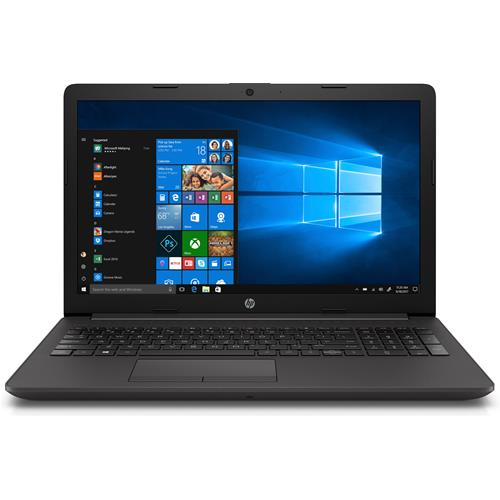 NOTEBOOK HP 255 G7 A4-9125 4GB SSD256